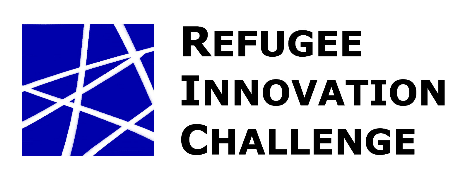 Refugee Innovation Challenge